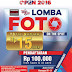 [EVENT] LOMBA FOTO ON THE SPOT - KORAN SINDO OPEN 2016