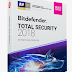 Download Bitdefender Total Security 2018 FileHippo.com