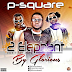 Download NEW AUDIO|Psquare 2Elephant (Don't Separate)