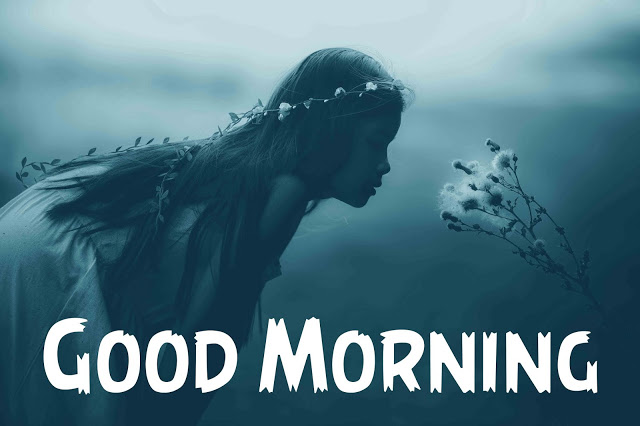 new good morning images hd free download