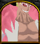 One piece marine defense Doflamingo