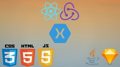About Apps and Platforms! Xamarin with React and Redux!