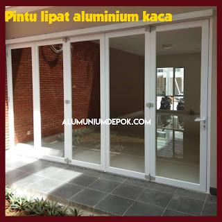 pintu-lipat-aluminium