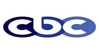 قنوات cbc
