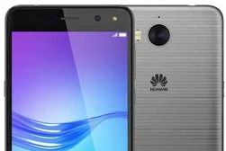 Cara flashing Huawei Y5 MYA-L22 Via SP FLashtool Tested 100% Work. Firmware Free No password
