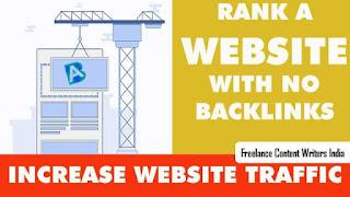Freelance Content Writers India