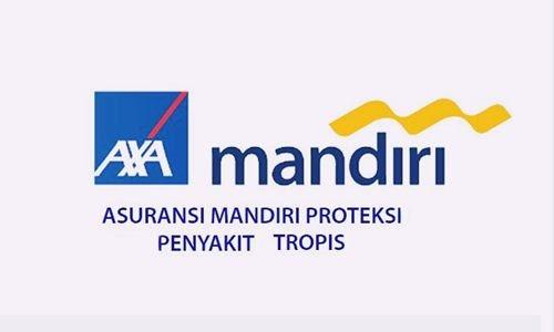 Foto Review Cara Mudah Batalkan Asuransi AXA Mandiri Proteksi Penyakit Tropis Secara Online Terbaru - www.herusetianto.com