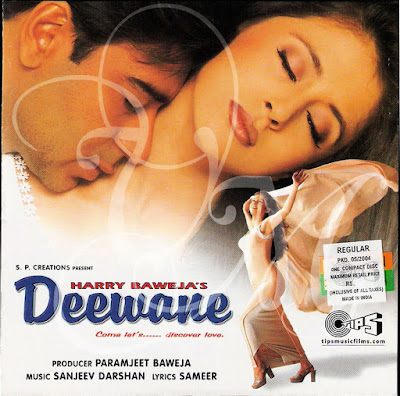 Deewane 2000 Hindi 720p WEB HDRip 1.2GB world4ufree.ws Bollywood movie hindi movie Deewane 2000 movie 720p dvd rip web rip hdrip 720p free download or watch online at world4ufree.ws
