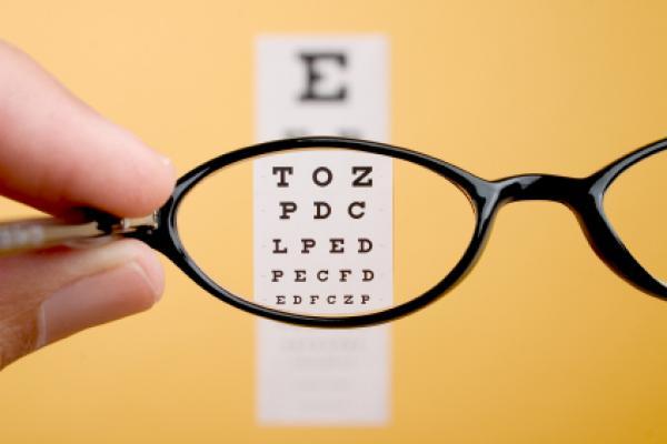 Sering Konsumsi Jus Ini, Maka Penglihatanmu Akan Selalu Tajam Hingga Usia Lanjut
