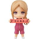 Nendoroid If My Favorite Pop Idol Made It to the Budokan, I Would Die Eripiyo (#1320) Figure