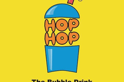 Lowongan Kerja Pekanbaru : Hop Hop Bubble Drink Agustus 2017