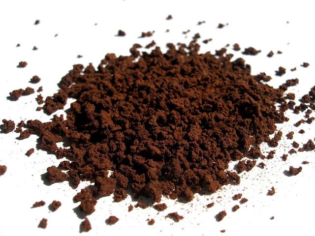 Μεγάλες αυξήσεις στις διεθνείς τιμές του στιγμιαίου καφέ