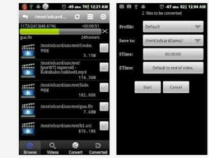 best video converter apps