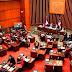 Senado aprueba proyecto de ley que modifica eliminación del matrimonio infantil
