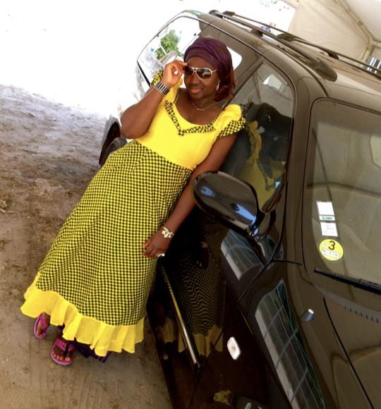 mansita-konate-blogueuse-professionnelle-ivoirienne