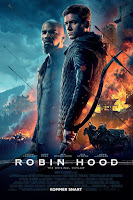 Robin Hood (2018) Dual Audio [Hindi-English] 1080p BluRay ESubs Download