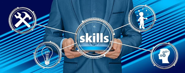 Skills Required To Become Software Engineer