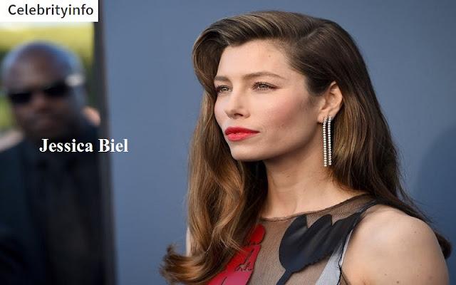 Jessica Biel Wiki, Height, Age, Boyfriend, Family ...