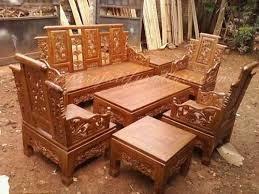 images%2B%252820%2529 - Kursi Hongkong Furniture Murah