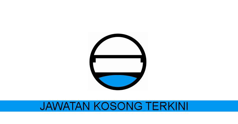Kekosongan terkini di Syarikat Mengurus Air Banjir & Terowong