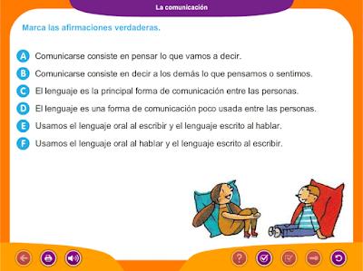 http://ceiploreto.es/sugerencias/juegos_educativos_2/1/Comunicacion/index.html