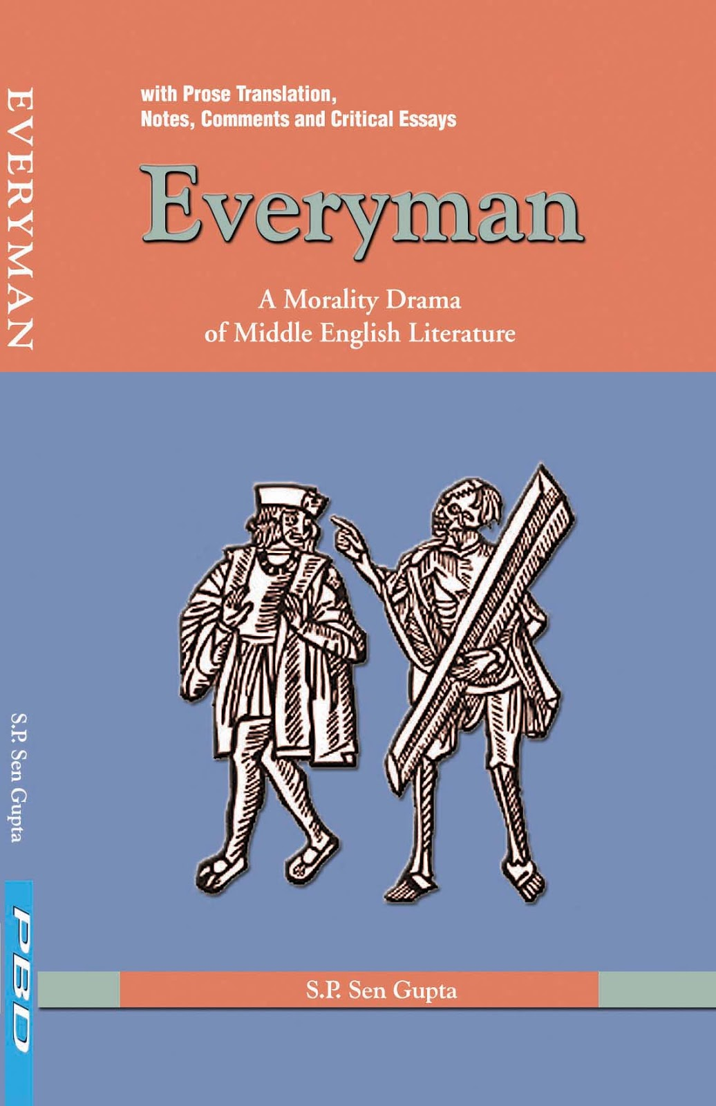 essays on everyman the play 250000 free everyman - play analysis papers & everyman - play analysis essays at #1 essays bank since 1998 biggest and the best essays bank everyman - play analysis essays, everyman.