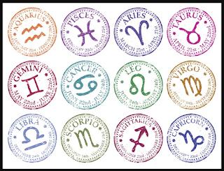 12-logo-zodiak-astrologi-horoskop