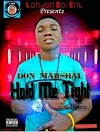 Music: Don Marshal - Hold Me Tight