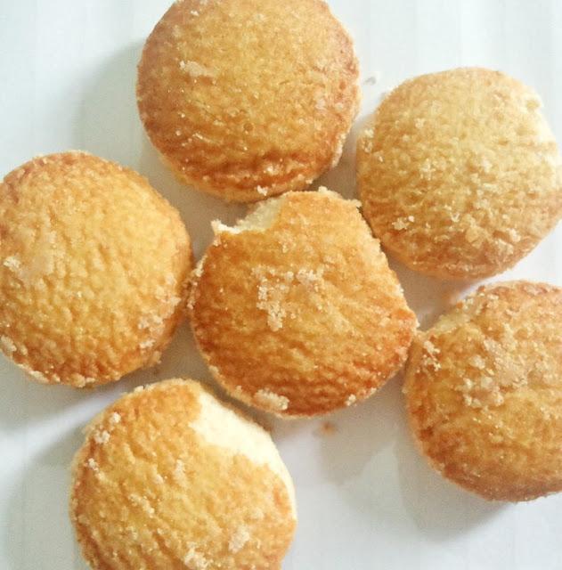 Nankhatai recipe in Urdu نان کھتاٗئ بنانے کا طریقہ