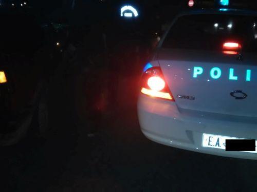 Αποτέλεσμα εικόνας για agriniolike αστυνομ'ια