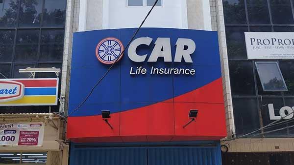 Nomor Call Center Asuransi Jiwa Car Life