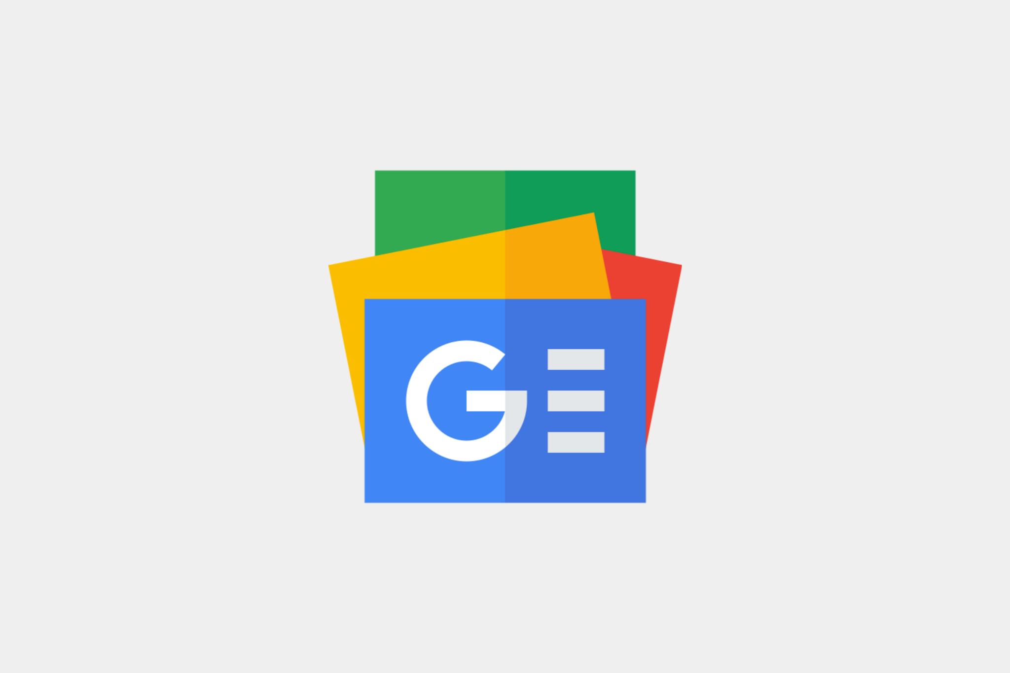 Cara Lengkap Mendaftarkan Blog di Google News