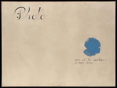 Joan Miró 'Photo. Ceci est la couleur de mes rêves' (1925).jpg