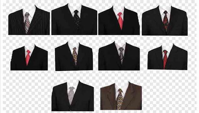 بدل رجالى psd,بدل,تصميم,بدلة psd,الرجالى,بدل psd,اطارات psd,تحميل بدلة psd,شرح تصفح ملفات psd,تصميم psd,صور,بدل رجالى,دروس فوتوشوب,فوتوشوب,ملفات,على,بدل رجالى شيك,تصاميم,تعليم الفوتوشوب,دروس,موقع تحميل psd,بدل رجالى ألوان,بدل رجالي سادة,قوالب,اخبار,طريقة,تركيب,فوتوشوب,تعديل الصور,دروس فوتوشوب,موقع تحميل psd,تعليم الفوتوشوب,الفوتوشوب,picsart تحرير الصور الشخصية,تصميم,قوالب,طقم رسمي للصورة,دروس,طريقة التعديل علي صور العريس,تلبيس طقم رسمي لصورة الهوية,تعديل الصور بالفوتوشوب,تركيب بدلة بالفوتوشوب,تريكو,فوتوشوب,صوف,بدل,دروس,سنارتين,تعليم الفوتوشوب,تصميم,ازياء,كروشيه,طريقة,تعليم,للمبتدئين,موضة,تصميمات,ملحقات,ملابس رجالي ماركات,صور بلوفرات,تعلم الكوريشة,موديلات,غرز كروشيه مفرغة,جديد,ملابس رجالية رسمية,ملابس رجالية,ملابس صيف رجالية,مسلسل عوالم خفية,اطارات psd,فوتوشوب,تصميم,بدل psd,شرح تصفح ملفات psd,تصميم psd,قوالب,موقع تحميل psd,دروس فوتوشوب,بدل,ملفات,مسلسلات رمضان,ملحق,خالد على,التعديل على الصور,لسه بتخاف,تصاميم,ملحقات,مشاهدة مباشرة اونلاين,فوتوغرافي,قناة نتعلم,الزواج،,العب يلا,الدرس,صور,مشاهدة مباشرة,فوتوشوب,تصميم,بدل,ملفات,تصميمات,أخبار,دروس فوتوشوب,ملحقات,تصاميم,قوالب,إيفلين ابو عساف,ملحق,الفيسبوك,هاجر جلال,أميرة عدلي,حفل تركماني,رجالي,صور,تأثير الظل picsart,كاجوال,رجال,فوتوشوب سي سي,قناة نتعلم,مونتاج،,مفتوحة،,صور قلعة تلعفر,حفلات,تخرج،