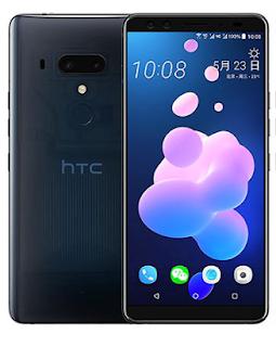 مواصفات هواوى Huawei Y5 Prime 2018