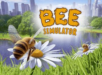 Bee Simulator [Full] [Español] [MEGA]