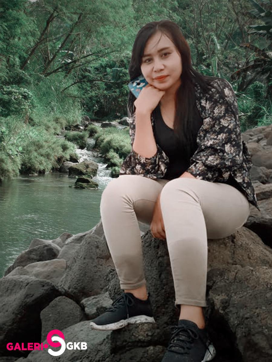Siti Atiw  Wallpaper Pemandangan Alam dan Gunung Resolusi HD, naute background hd