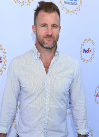 Scott Caan how tall, net worth, age, How old, kacy byxbee, gay, height, weight, biography, wiki - Scott Caan Profession