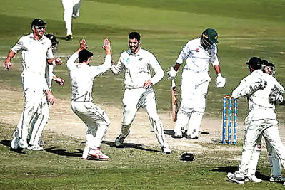 Newzealand_Pakistan