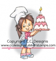 https://cards-und-more.de/de/c-c-designs-roberto-s-rasclas-baker-nancy.html