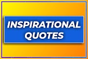 15 Best Inspirational Quotes For 2021 to achieve Success
