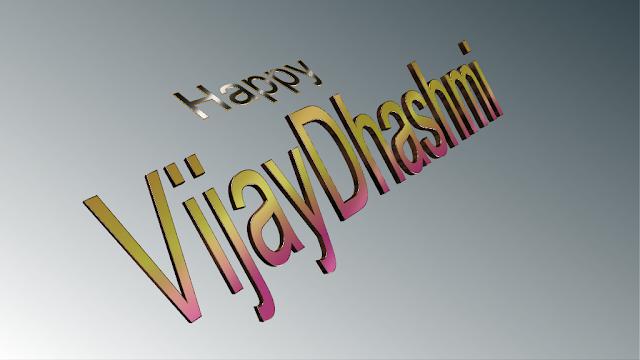Dussehra HD Wallpapers,Vijaydashmi Images,Ravan Images,Dussehra celebration images,Happy Dussehra Images.