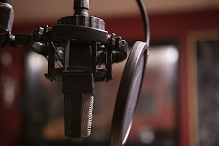 How To Earn Money From Podcasting During COVID