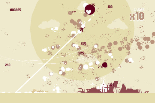 Luftrausers Free Download