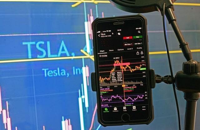 frugal finance news stories financial developments market updates
