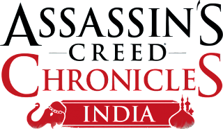 Assassin's Creed Chronicles: India indir