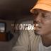 VIDEO l Tanzanite - Konda