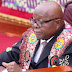 GHANA : PARLIAMENT TO BAN MPs FROM BRINGING PHONES INTO CHAMBER AND HERE IS THE REASON