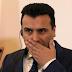 Ραγδαίες εξελίξεις: Πρόωρες εκλογές στη Βόρεια Μακεδονία
