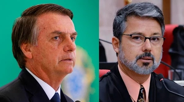 Desembargador Victor Laus atuou na 8ª Turma do TRF-4, que julgou recurso do caso Triplex, de Lula, e assumirá presidência da corte em 27 de junho